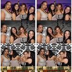 Allysiah's Sweet 16