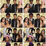 Angelica's Sweet 16