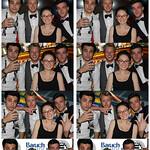 Baruch College Alumni Social