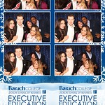 Baruch Holiday 2015
