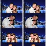 Courtney & Sean