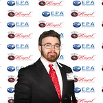 EPA NYC Holiday Party