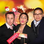 EPA NYC Holiday Party
