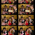 FHHS Prom