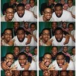 FHHS Senior Night