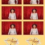 Fancy Food 2016