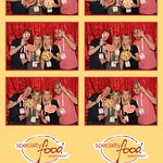 Fancy Food 2016