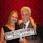 Ferlie & Christine