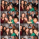 FleishmanHillard Holiday Party