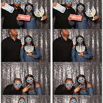 FleishmanHillard Holiday Party