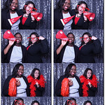 Girls Inc NYC Graduation Shower