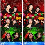 ISES, ABC & MPI Holiday Party