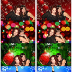 ISES, ABC & MPI Holiday Party