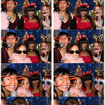 Infusion 2011 Holiday Party