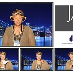 JA New York