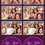 Janice's Bridal Shower