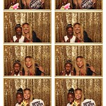 Jatae & Stephen