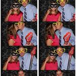 Joanna & Dan's Wedding