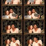 Kamilah & Marvin