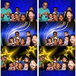 Kristin's Graduation Party