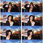 LIM College Vegas Night
