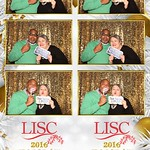 LISC Holiday 2016
