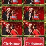Marymount Christmas Party