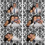 Meghan & Glenn's Wedding