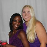 Pamela Kay Cook Scholarship Fundraiser