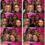 PopSugar NYC Summer Party