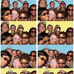 Rosetta 2012 Summer Outing