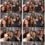 Schoology Holiday Party