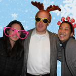 Shamut Holiday Party