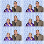 Shanti's 75th Birthday