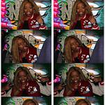 Slowbucks TV Red Carpet ReLaunch