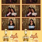 Sofi Awards