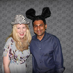 Sunil's 40th Birthday
