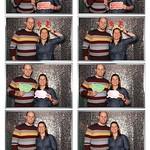 Swim USA Holiday Party
