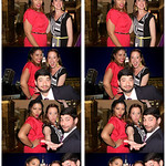 Tri-County Toast for a Cause NYC