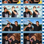 Unilever Summer Party