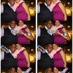 United Way 90th Anniversary Gala