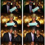 United Way 90th Anniversary Gala