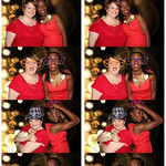 United Way Night of Miracles Gala
