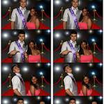 Validus Senior Prom