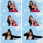 Vollmer Christmas Party
