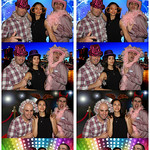WestwoodOne Holiday Party