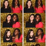 Zora's Golden Birthday